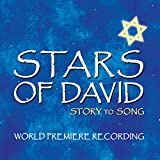 Stars of David (World Premiere Recording)