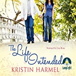 The Life Intended | Kristin Harmel