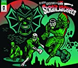 Blowout - Los Straitjackets