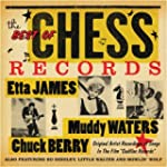 Best Of Chess Records Orig Ve