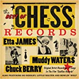 Best Of Chess: Original Versions Of Songs in Cadillac Records ~ Chuck Berry