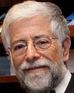 Claude S. Fischer