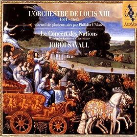 25 novembre 1615: Mariage de Louis XIII et d'Anne, princesse d'Autriche. 61dQXmxkzKL._SL500_AA280_