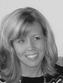 May Saubier