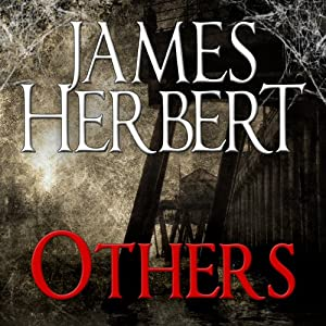 Others | [James Herbert]
