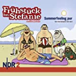 NDR 2 - Frhstck bei Stefanie - Summ...