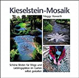 img - for Kieselstein-Mosaik book / textbook / text book