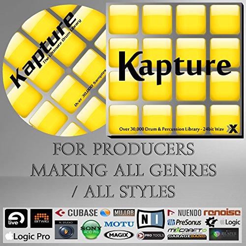 kapture-die-ultimative-drum-und-percussion-bibliothek-uber-30000-proben-funktioniert-mit-allen-daws-