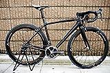 K)TREK(トレック) EMONDA SLR(エモンダ) ロードバイク 2015年 -サイズ