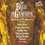 """The Bells of St. Genevieve"" and Othe..."