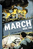 March (Book Two)