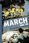 March: Book Two-