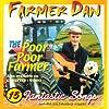 The Poor Poor Farmer