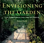 Envisioning the Garden: Line, Scale,...