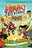 img - for Hook's Revenge, Book 2 The Pirate Code book / textbook / text book