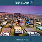 """A Momentary Lapse of Reasonvon """"Pink Floyd"""""""