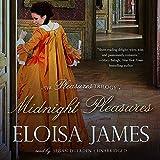 Midnight Pleasures (Pleasures Trilogy)
