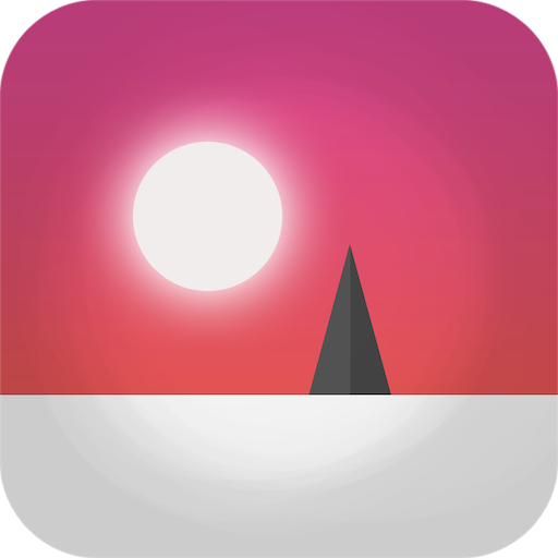 ball-up-bounce-pop-drop-craze-for-android-kindle-fire-free