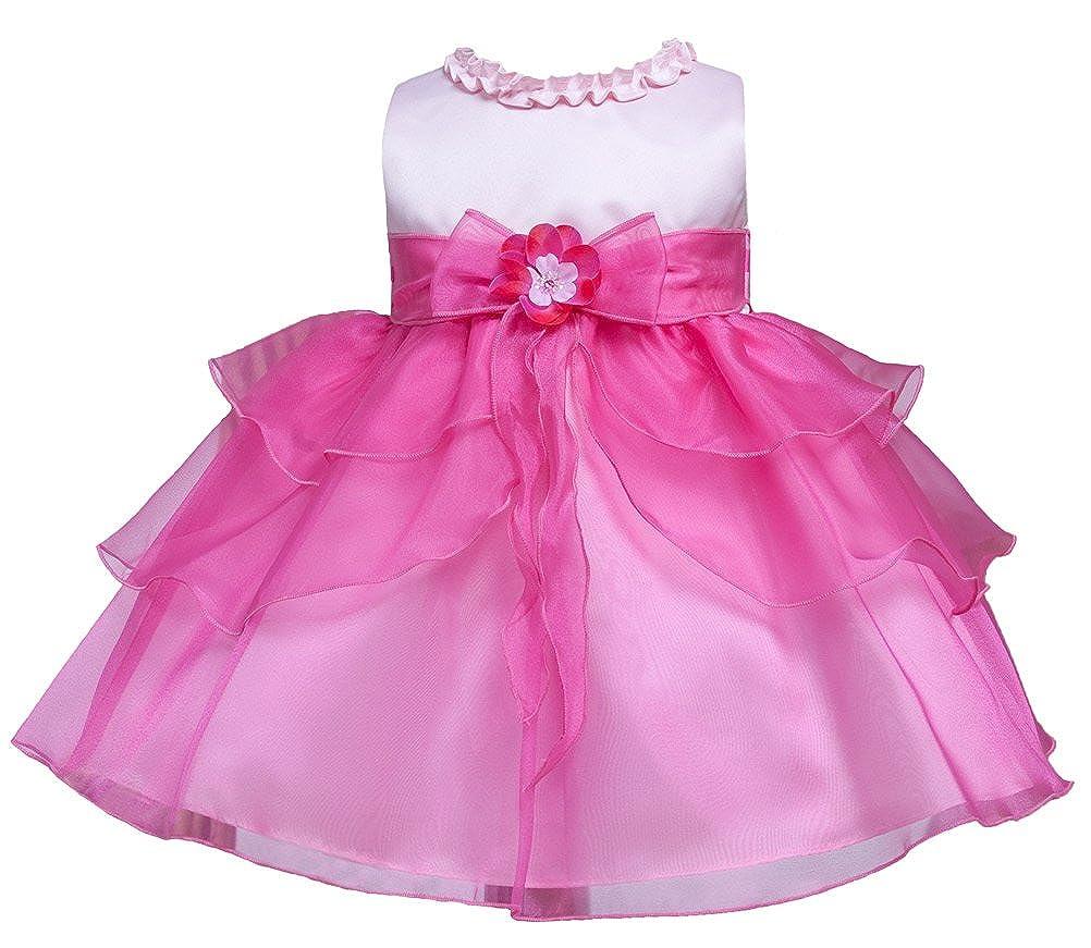 Pink Prom Dresses 2019  Macys