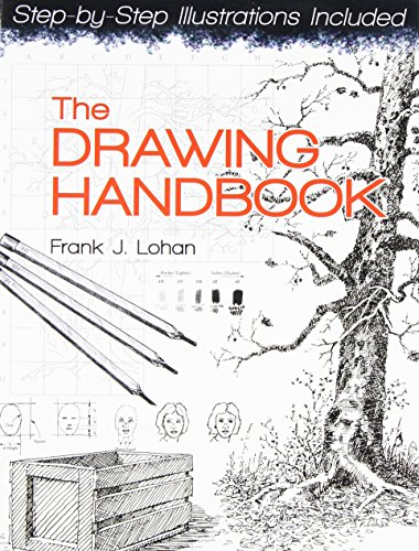 free download pencil drawing books metrswag