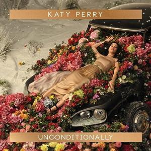Unconditionally (2-Track)