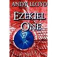 Ezekiel One