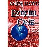 Ezekiel One ~ Andy Lloyd