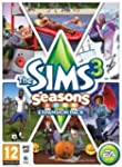 The Sims 3 Seasons Expansion Pack (PC...