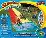 Wham-o Slip N Slide Hydroplane Double...
