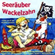 Seer�uber Wackelzahn