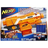 Nerf Stryfe Blaster