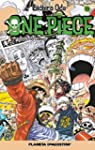 One Piece n� 70 (Manga)