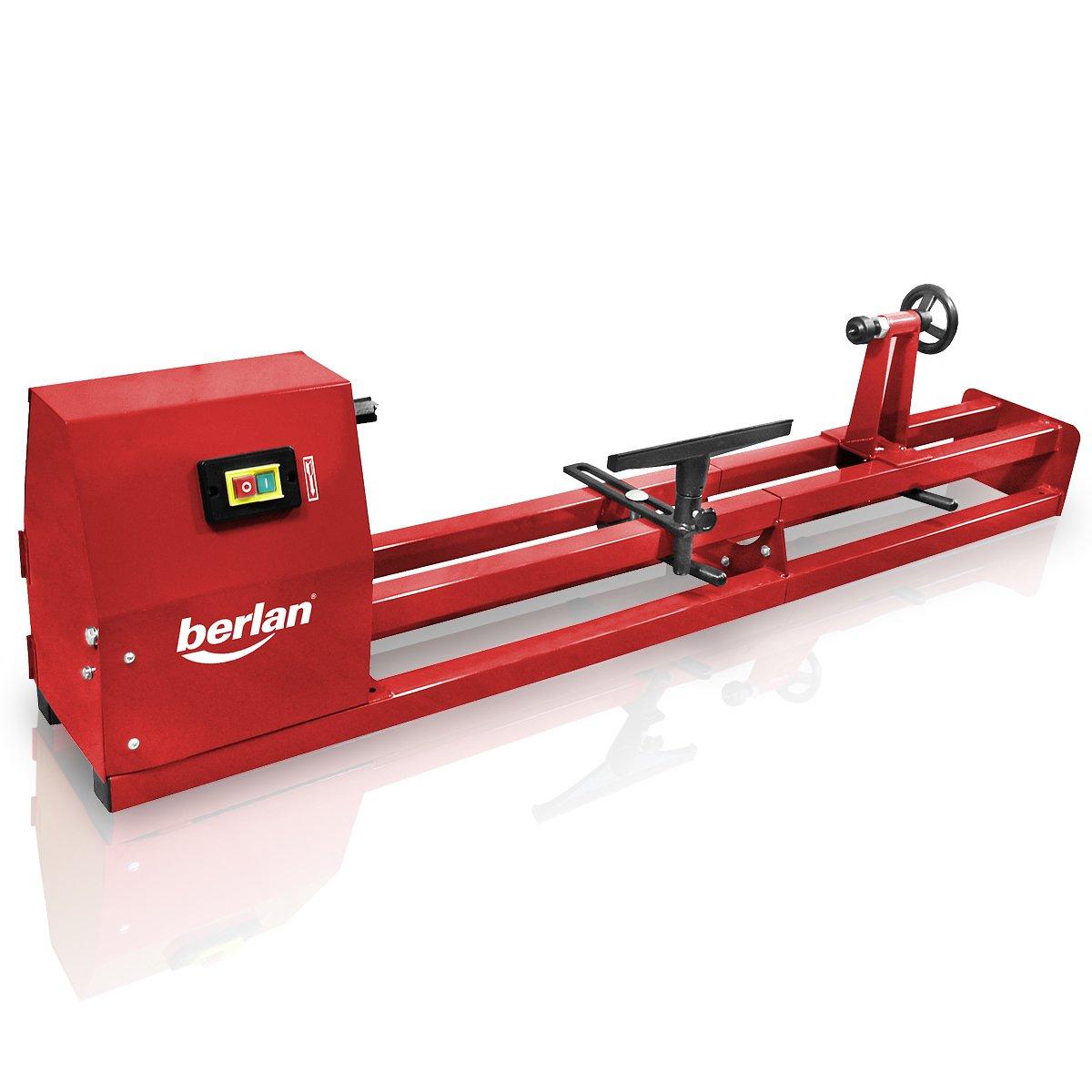 350 Watt Holzdrehbank  1000 mm  BaumarktKundenbewertung und Beschreibung