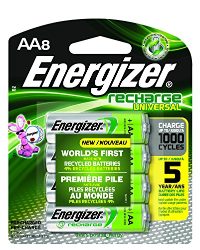 energizer-recharge-universal-2000-mah-rechargeable-aa-batteries-pre-charged-8-count