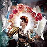 PALOMA FAITH - DO YOU WANT THE TRUTH OR SOMETHING