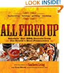 All Fired Up: Smokin' Hot Secrets for...
