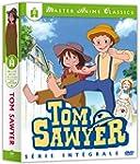 Tom Sawyer - Int�grale