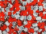 Ferrero Kinder Schoko Bons in Einzelverpackung