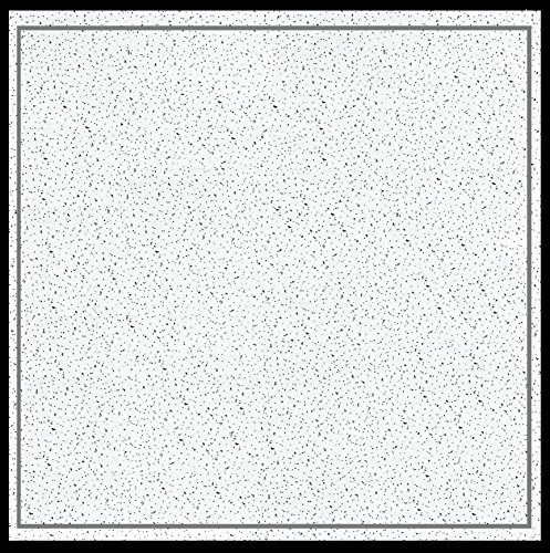 armstrong-fine-fissured-tegular-ceiling-tiles-board-600-x-600mm-square-edge-24mm
