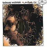 Odcien ciszy (Shade of silence) by Tadeusz Wozniak (2010-05-04)