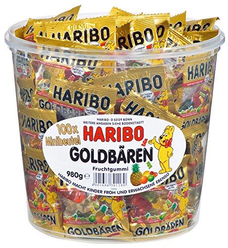 haribo-ositos-dorados-gominolas-de-fruta-100-bolsitas-tarro-de-980-g