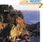 Big Sur to Big Basin: California's Dr...