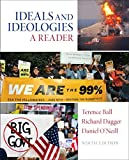 img - for Ideals and Ideologies: A Reader book / textbook / text book
