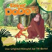 Kleiner Dodo 2 |  div.