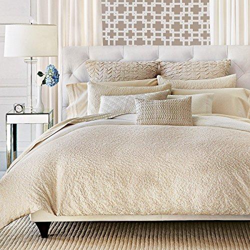 Vera Wang Beds front-260292
