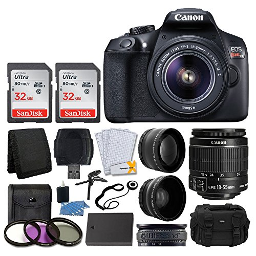canon-eos-rebel-t6-digital-slr-camera-canon-ef-s-18-55mm-f-35-56-is-ii-lens-sandisk-64gb-card-2x-len