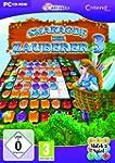 Smagaragde der Zauberer 3 [Download]