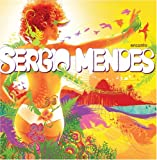 Timeless (w/ India.Arie) - Sergio Mendes