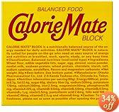 大塚製薬 カロリーメイトブロック チョコレート 4本×10個