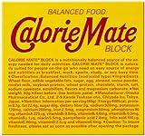 大塚製薬 カロリーメイト ブロックチョコレート 4本×30個 ランキングお取り寄せ